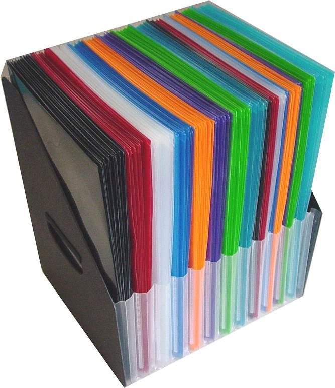 Farbe /& Menge w/ählbar Zum Abheften und Aufh/ängen im Registraturschrank//wei/ß 100 St/ück H/ängeschienen f/ür Mappen Abheftschienen aus Kunststoff Kataloge und Register A4