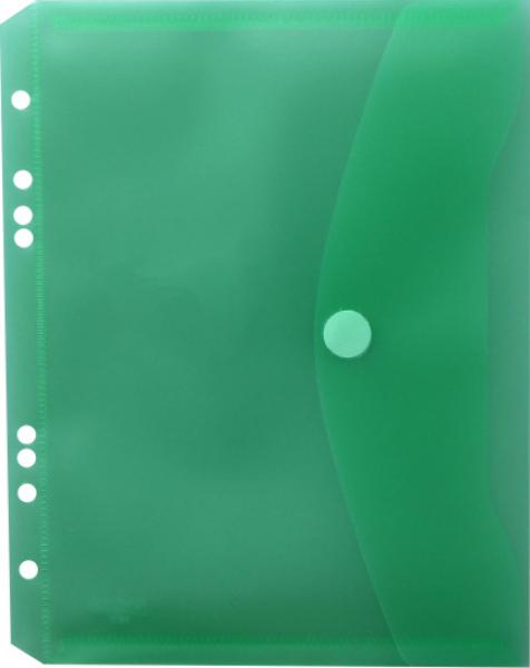 SUNTARY dokumentenmappe A5 f/ächermappe mit Gummizug und Verschlu/ßknopf 25 F/ächer Ordnungsmappe mit bunten Labeln f/ür Erkennung